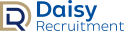 Daisy Recruitment